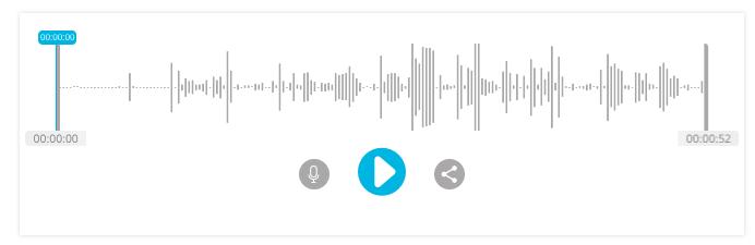 Enregistreur audio Lelivrescolaire.fr 3