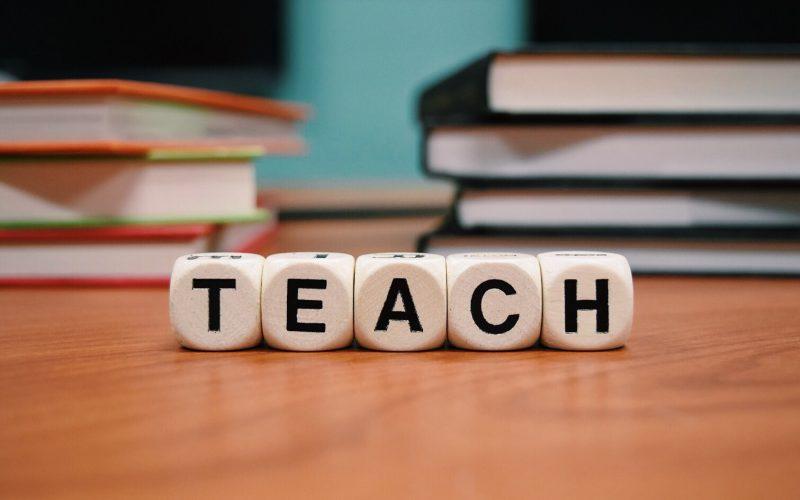 Programme langues vivantes lycée